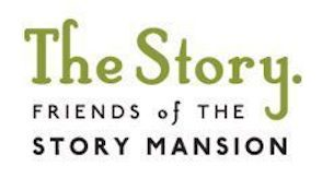 Friends of the Story Mansion